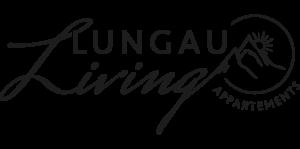 Lungau Living