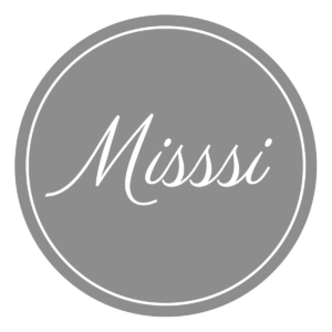 Misssi Alpeneis