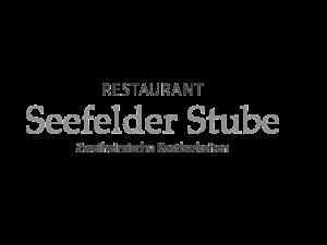 Seefelder Stube