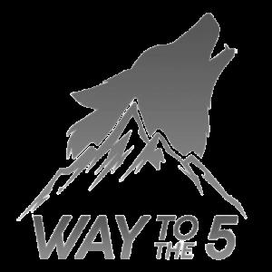 WayToThe5