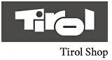 Tirol-Logo-Shop